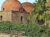 conclude seminario sulla Sicilia islamica organizzato SiciliAntica