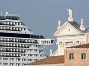 Venezia, giudice