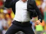 Schalke vira tecnico della nazionale belga