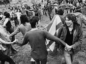 Parco Lambro: maggio- giugno 1975, Wazza