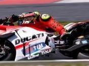 Moto Gran Premio d'Italia Mugello: Iannone pole position, Rossi solo ottavo