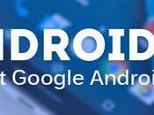 Android ufficiale!!