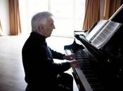 leggenda Napoli: Vladimir Ashkenazy concerto Carlo
