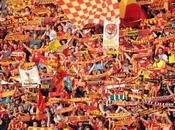 Ligue 2014/15 Affluenza negli stadi