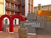 Marrelli Hospital, Movimento chiede Consiglio congiunto