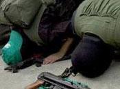 Isis ndrangheta, possibili legami organizzazioni