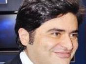Cordoglio Calabria l'improvvisa scomparsa Gianfranco Riga