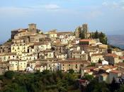 Calabria scoprire, Altomonte tesori Trecento toscano