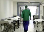 L'Italia baluardo della sanità pubblica paesi dell'Unione Europea