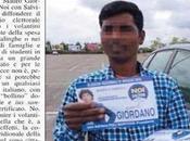 """""""'Noi Salvini' sfrutta immigrati"""": Euro lavoro"""
