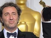 Paolo Sorrentino annuncia nuovo film: ecco titolo anticipazioni