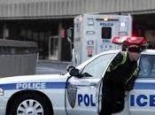 polizia americana uccide persone giorno