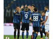 Inter-Empoli 4-3: chiusura vittoria Icardi capocannoniere