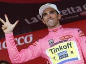 Giro d'Italia, Albo d'oro 2015