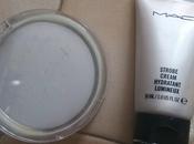 prodotti utilizzo base viso