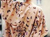 Kimono amour