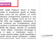 Flex disponibile euro Glistockisti.it