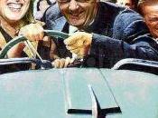 Renzi #staisereno