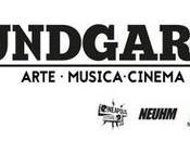 Gallery, cinema all'aperto concerti alla Mostra d'Oltremare Napoli