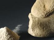 Archeologia. Toscana farina antica mondo, databile 30.000 a.C.