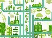 01/06/2015 Progettualità azioni concrete: torna Premio A+CoM promuovere Comuni italiani energeticamente sostenibili