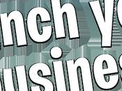 Product Launch formula: ecco come raddoppiato vendite strategia lead generation