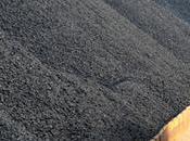 Cina, carbone tecnologia