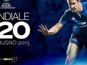 World Rugby Under-20 Championship: domani Baby Blacks-Scozia Parma