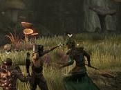 Xbox Release Giugno 2015 Rubrica