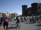 Napoli Bike Festival 2015, programma completo