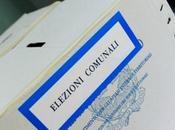 Risultati Elezioni Comunali 2015 Ercolano Live. VINCE BUONAJUTO