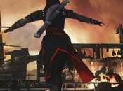 Soluzione Assassin's Creed Chronicles: China