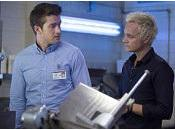 """iZombie"": Robert Buckley anticipa futuro Major Liv, teso faccia Blaine"