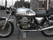 Readers' rides: Guzzi super classic