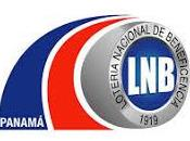 Lotteria Panama