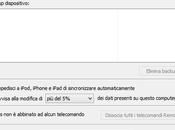 Come trasferire file iPhone iPad [GUIDA]