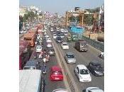 Delhi respira più. collega sbattendo porta