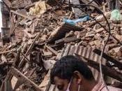 Documentario racconta tragedia Nepal