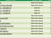 Arrivano nuovi Deals with Gold FIFA 2K15 Metro Redux Notizia Xbox