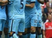 Situazione Manchester City, resta potrebbe approdare