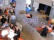 Aperitivi Galeotti l'Osteria Cipolla Rossa, appuntamento carcere