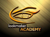 Look Maker Academy: nuovo Casting Tour