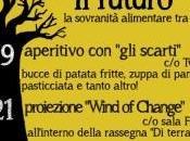 """Varese, domani l'evento della CAST sovranità alimentare nord mondo"""""""