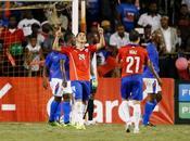 Guida Copa América 2015, Gruppo Cile