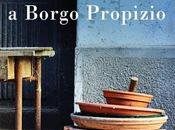 [Anteprima] terremoto Borgo Propizio Loredana Limone