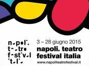 Napoli Teatro Festival 2015|Programma completo programma Fringe
