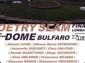 MILANO: COLTIVARE CITTÀ SFIDA FINALE LOMBARDIA LIPS 2015 primo poetryslam roof