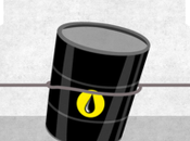 L'Arabia Saudita vinto guerra petrolio contro Stati Uniti
