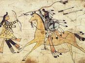 Funzionalità habitus nell'uso passaggio dall'atlatl all'arco Nord America precolombiano.