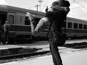 abbraccerai